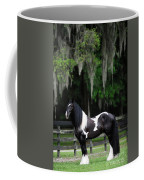 Gg Versace Coffee Mug