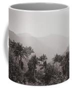 Ghats Coffee Mug