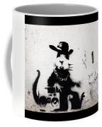Ghetto Fabulous Coffee Mug