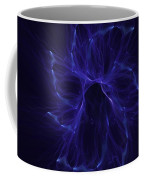 Ghost Of Springs Passion Coffee Mug