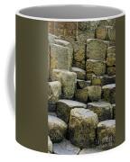 Giant's Causeway #2 Coffee Mug