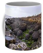 Giants Causeway, Northern Ireland Coffee Mug