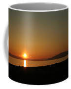 Gibsons Sunset Coffee Mug