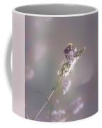 Giddy-up Coffee Mug