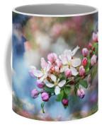 Gift From Heaven Coffee Mug