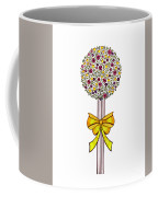 Gift Of Happiness Coffee Mug