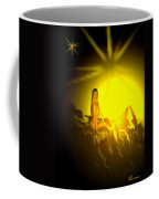 Gift Of Sun Coffee Mug