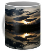 Gifts Of The Heart Coffee Mug