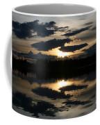 Gifts Of The Heart Coffee Mug