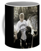 Gimme Some Lovin' Coffee Mug