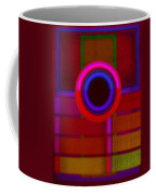 Ginza Coffee Mug