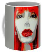 Giovanna Coffee Mug
