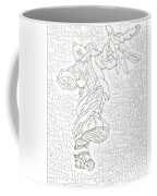 Git Up 2 Coffee Mug