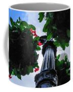 Giu/su Coffee Mug