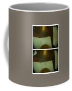 Give Life Back To Music  Coffee Mug