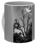 Give Me Life Coffee Mug