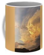 Giving Light Coffee Mug
