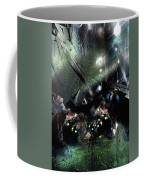 Glaciation 2 Coffee Mug