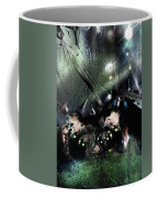 Glaciation Coffee Mug