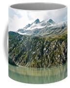 Glacier Bay 2 Coffee Mug
