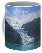 Glacier Bay Afternoon Coffee Mug