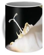 Glady Macro Coffee Mug