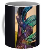 Glassworks 2 Coffee Mug