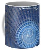 Glassworks 3 Coffee Mug