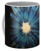 Gleam Coffee Mug