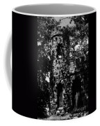 Glen Island Castle  Coffee Mug
