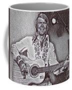 Glen Coffee Mug