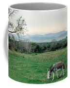 Glenbeigh Ireland Coffee Mug