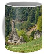 Glendalaugh 15 Coffee Mug