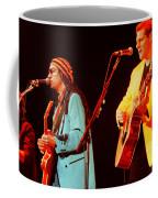 Glenn Frey Joe Walsh-1029 Coffee Mug