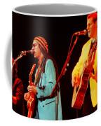 Glenn Frey Joe Walsh-1030 Coffee Mug