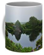 Glenwhan Gardens Coffee Mug