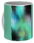 Glimpses Coffee Mug