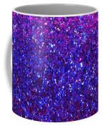 Glitterbug Coffee Mug