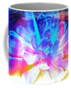 Glo Coffee Mug