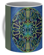 Mandala   56 Coffee Mug