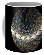 Globulus Coffee Mug