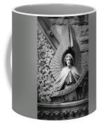 Gloria In Excelsis Deo Coffee Mug