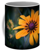 Gloriosa Daisy Coffee Mug