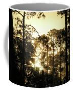 Glorious Dawn Coffee Mug