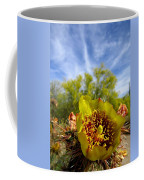 Glorious Day Coffee Mug