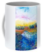 Glorious Day Coffee Mug
