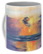 Glorious Ending Coffee Mug