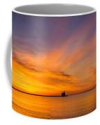 Glorious Expanse  Coffee Mug