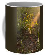 Glorious Foxtail Coffee Mug