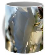 Glorious Mood Coffee Mug